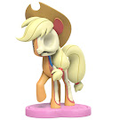 MLP Freeny's Hidden Dissectibles Applejack Figure by Mighty Jaxx