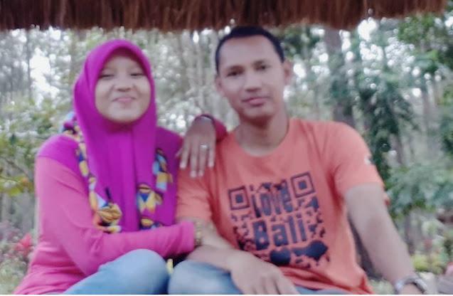 CERIS Family