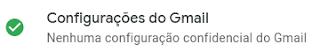 Gmail Technedigitus