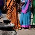 Mais de 300 extremistas destroem casas de cristãos na Índia