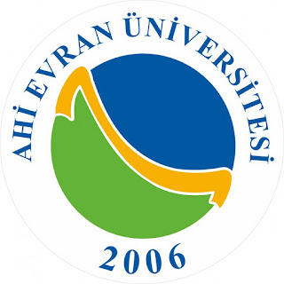 جامعة اهي افران Ahi Evran Üniversitesi التركية