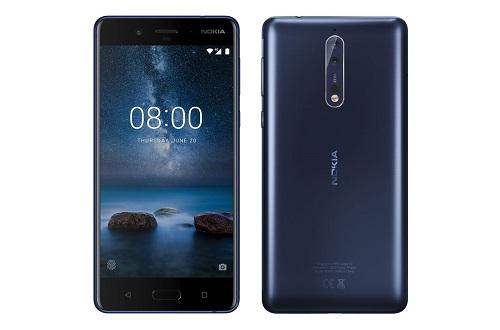Nokia-8-price-saudi-arabia