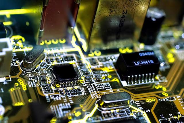 Power Transformer Maintenance course