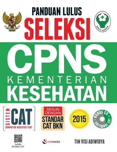 Modul Tes CPNS (7)