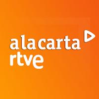 Addon RTVE a la Carta - descarga
