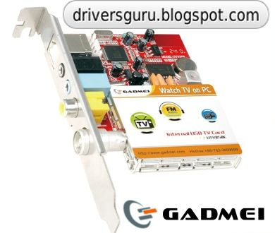 Usb video capture card tv tuner vcr dvd audio adapter converter.