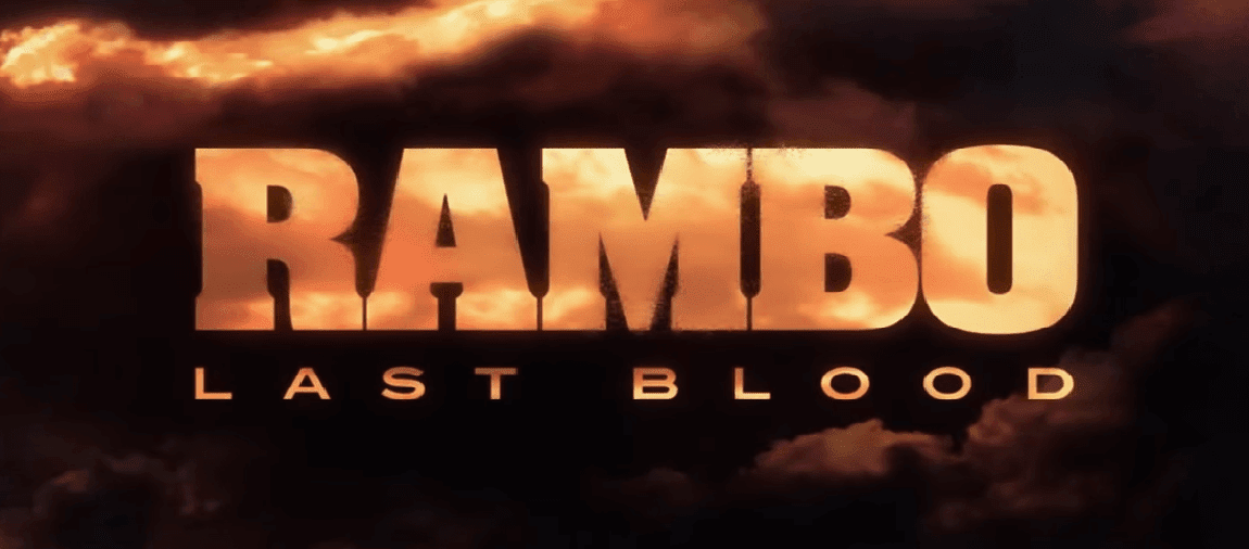 rambo last blood free