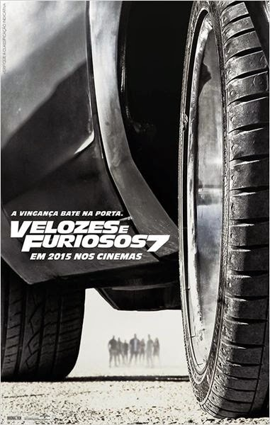 Download Velozes e Furiosos 7 BDRip Dublado