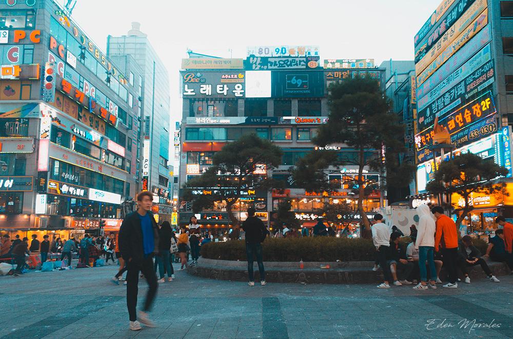 Uncovering-Eden-Seoul-South-Korea-10