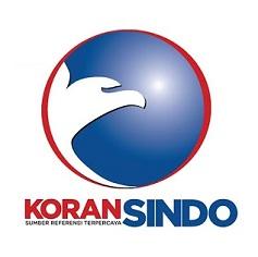 Logo Koran Sindo