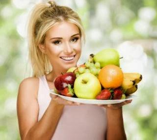 Cara dan Tips Diet Sehat yang Cepat dan Alami