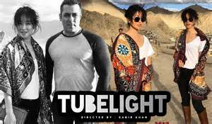 Tubelight Full Movie Watch Online for Free in HD MP4 and 1080p