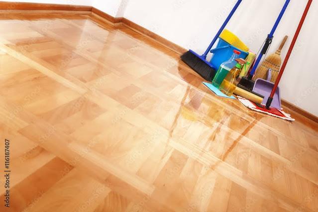 Best Floor Cleaner Liquid in India