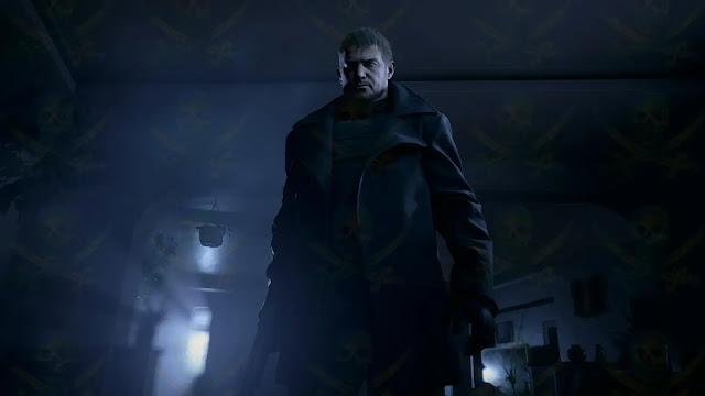 Resident-Evil-8-Village-Deluxe-Edition-RE-RE8-Completo-crackeado-ativado-crack-torrent-brasil-download-baixar-instalar-jogar-img-previa-1
