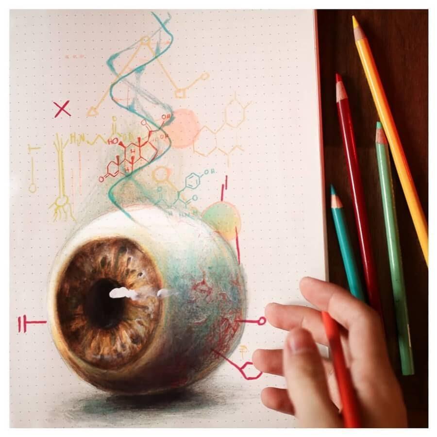 04-Inside-Elia-Pellegrini-www-designstack-co