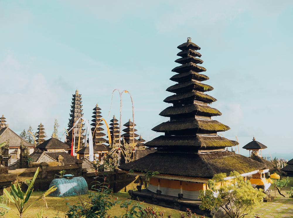Besakih Temple tour   Bali Tour Guide   Thing To Do In Bali