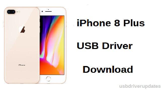 iPhone-8-plus-driver