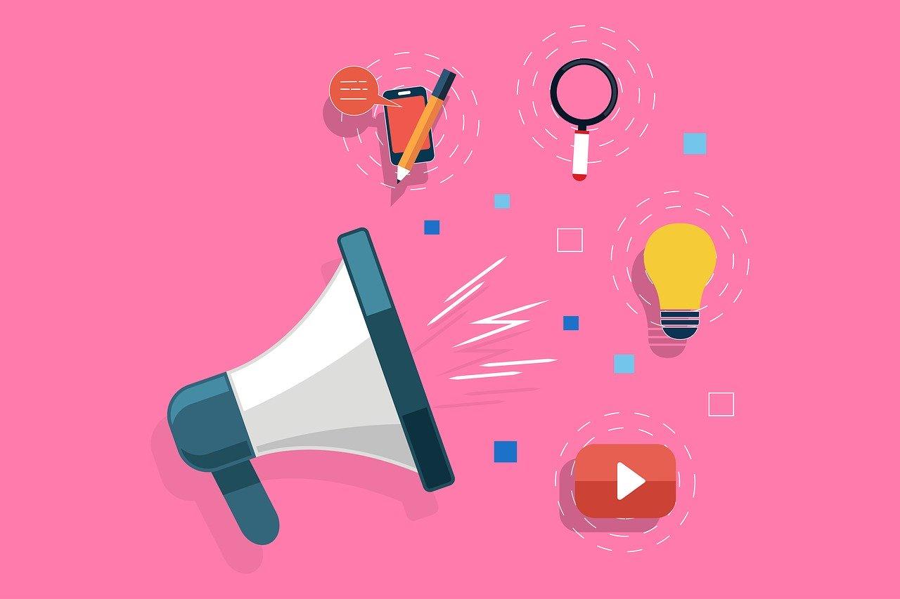 Marketing Digital ou Webmarketing chez Waloop Org