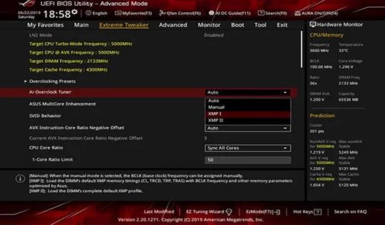 Comment augmenter vos performances de jeu sans acheter un nouveau GPU