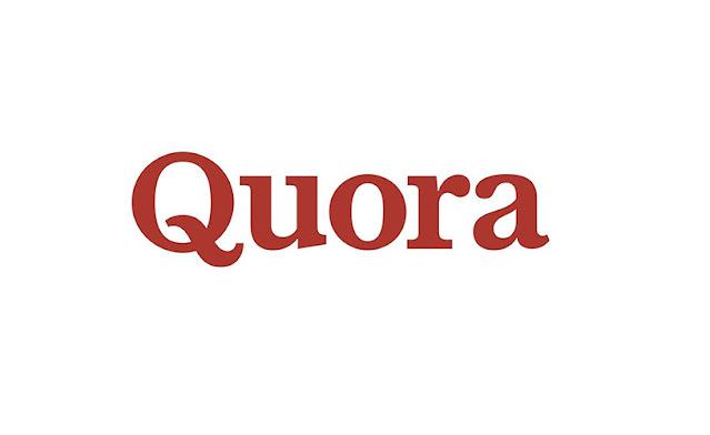 Riset Keywords Blog di Quora