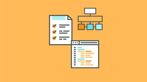 Introduction to Collections & Generics in Java