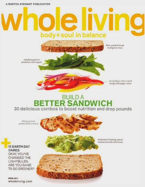 hover_share weight loss - make a healthy sandwich