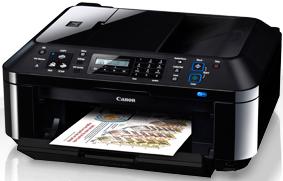 Canon pixma mg 3150 Wireless Printer Setup, Software & Driver