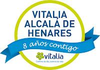 vitalia-alcala de henares-corredor de henares-expertos en mayores