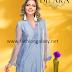 Dilara Luxury Pret Eid Collection 2017-18