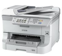 Epson WF‑8590DWF Pilote Imprimante Gratuit Pour Windows 10, Windows 8, Windows 8.1, Windows 7 et Mac.