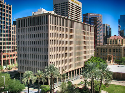 Benefits you can experience by hiring the best criminal attorney in Phoenix