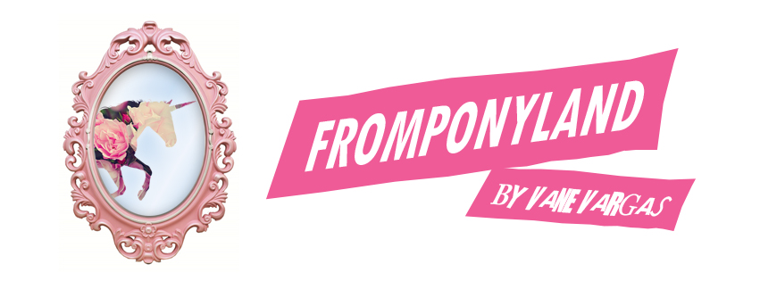 Fromponyland