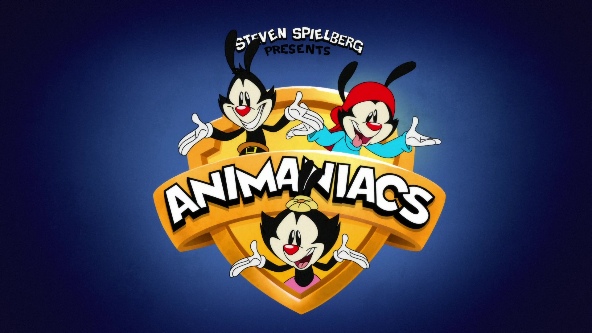 Animanía (2020) Temporada 1 1080p WEB-DL Latino