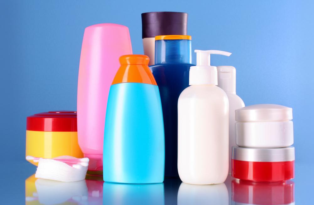 Exposição a produtos com flalatos na gravidez associado à dificuldades motoras em crianças