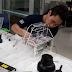 Montadora ajuda na produção de ventiladores mecânicos para UTIs