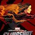 Marvel's Agents of S.H.I.E.L.D: Slingshot