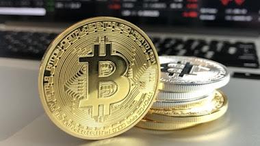 Aprendamos cómo se fija el precio de los bitcoins