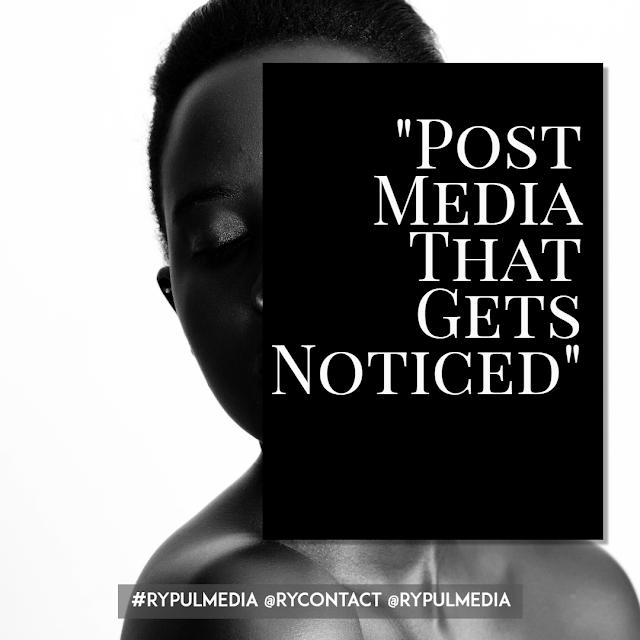 Get High Quality Social Media Marketing On A Budget