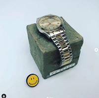 http://www.artofmakenoize.com/2019/09/8o-block-concrete-sculpture.html