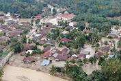 Ketua PKB Sulsel Intruksikan Semua Aleg Bantu Korban Banjir Masamba