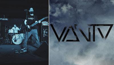 VANTA band, Hungary
