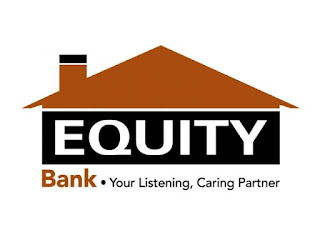 Image result for JOBS AT Equity Bank Tanzania