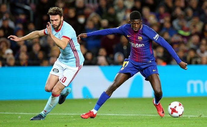 Soccer Predictions Monday 22th June 2020  And Football Betting Tips