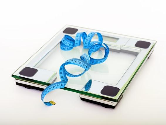 Kelebihan Berat Badan Saat Hamil