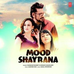 Mood Shayrana (2018)