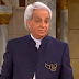 Pastor Benny Hinn Tags Nigerian Leadership As Evil, Discloses When God Will Shatter Islamic Power (VIDEO)