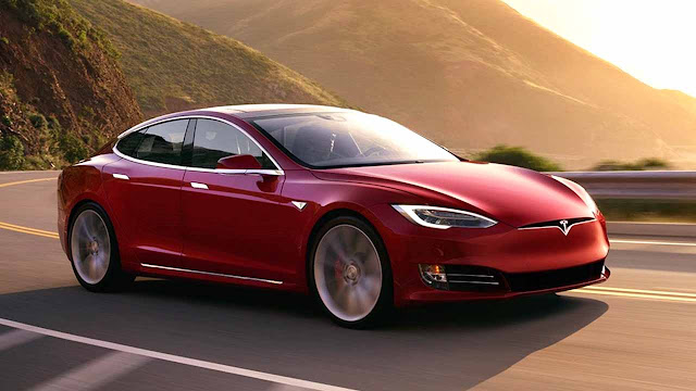 Tesla partners with Liberty Mutual: wants to change global insurance landscape
