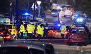 Diákok közé hajtott autójával egy férfi az iskola előtt: egy gyerek életét vesztette