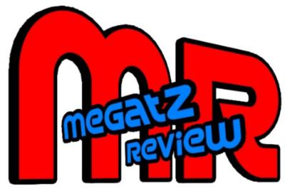 MegatzReview