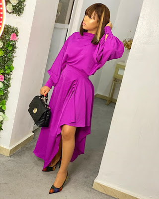Adeola Diiadem latest photos
